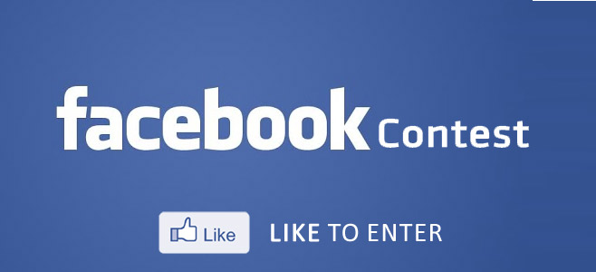 Manage Facebook Contest
