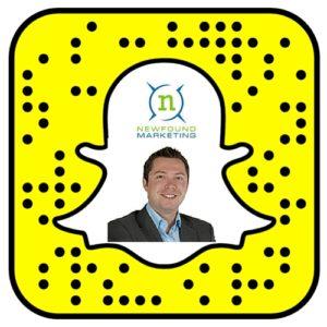Sheldon Payne Snapchat